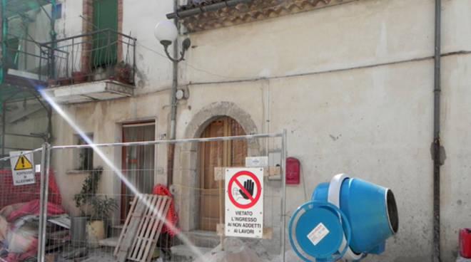 terremoto-e-strade-139021