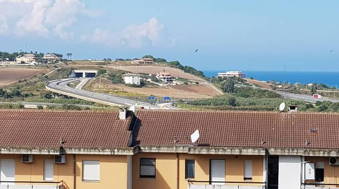 via-udine-e-porticone-zona-roghi-alla-diossina-137875