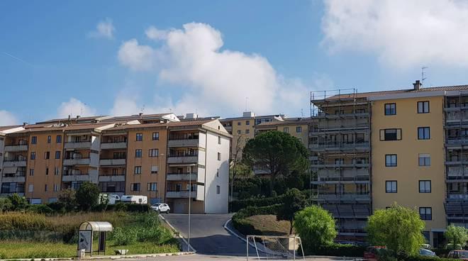 via-udine-e-porticone-zona-roghi-alla-diossina-137879