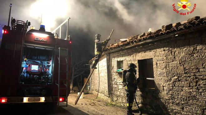 vigili-fuoco-139009