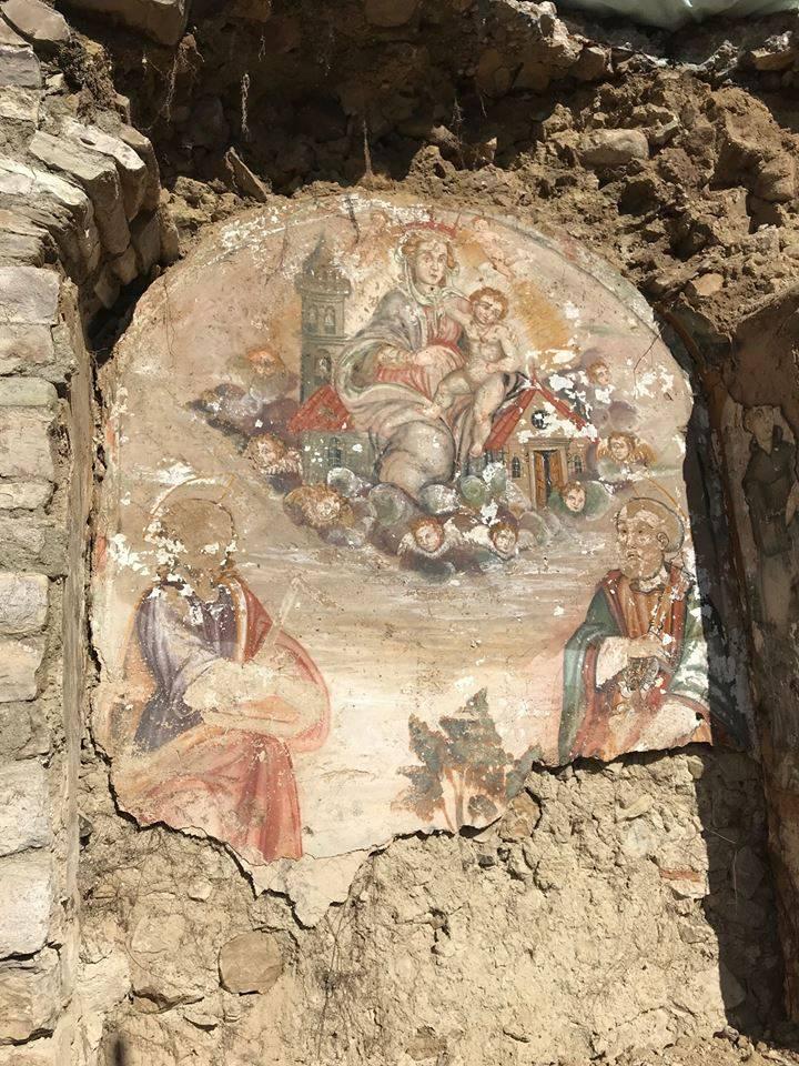 affresco-civitacampomarao-139385