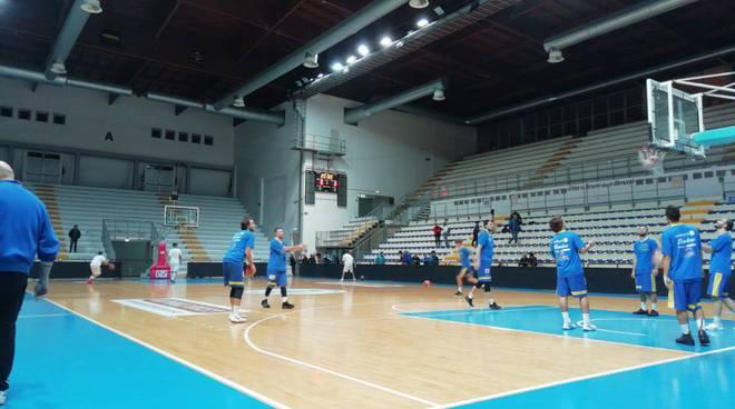 Airino basket
