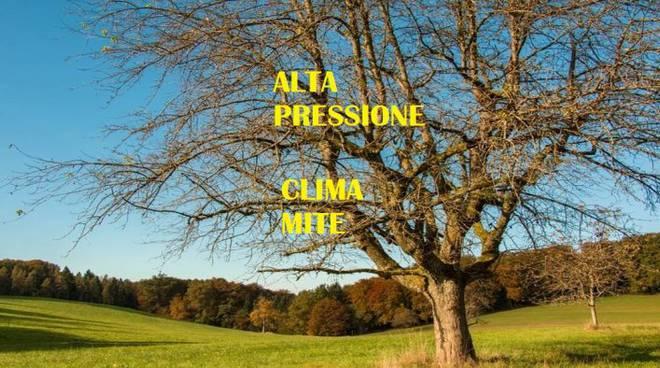 autunno caldo
