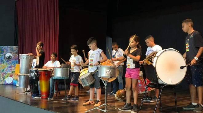 bambini-brasiliani-139934