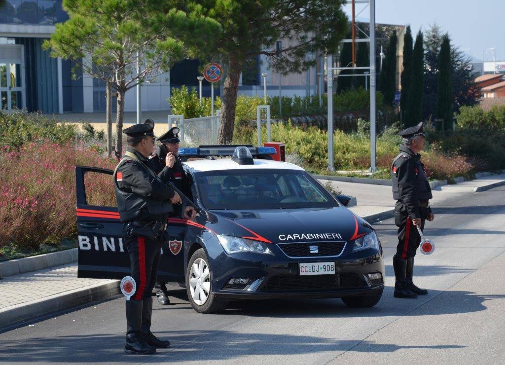 carabinieri-139576