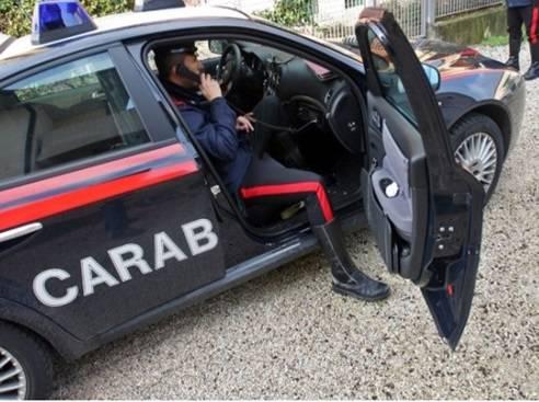 carabinieri-isernia-139938