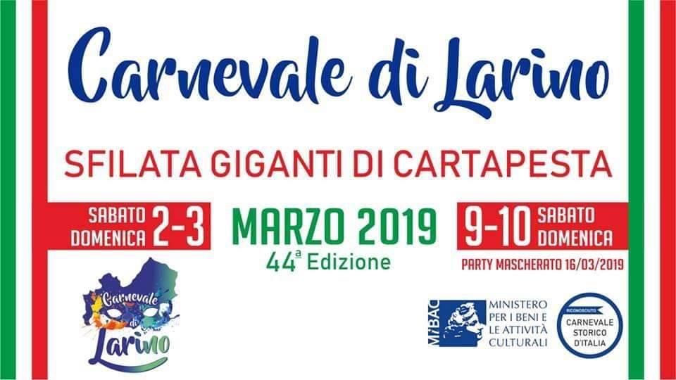 carnevale-2019-locandina-larino-140318
