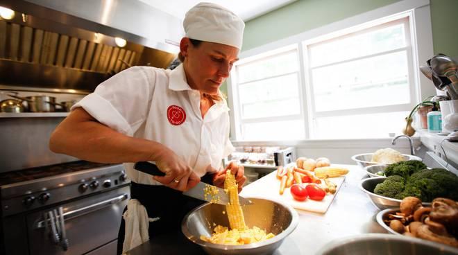 chef-cucina-139577