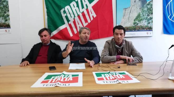 conferenza-forza-italia-140241