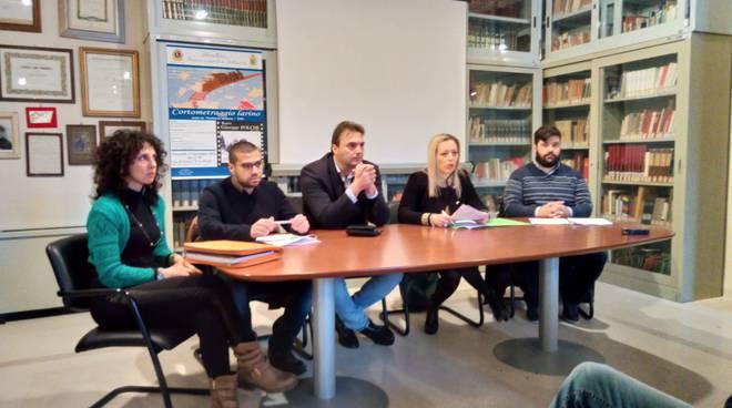 conferenza-puchetti-carnevale-larino-140322