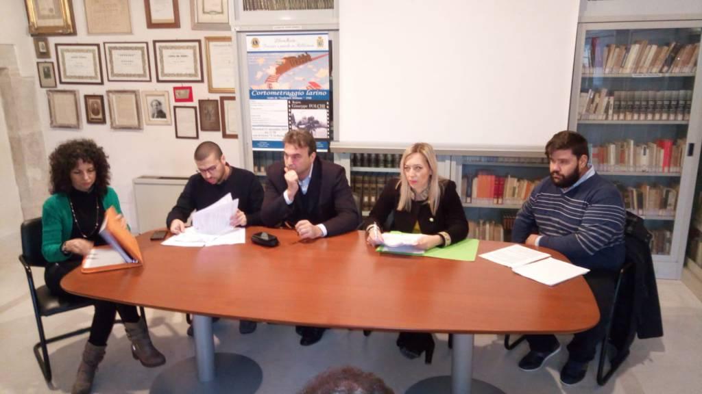 conferenza-puchetti-carnevale-larino-140323