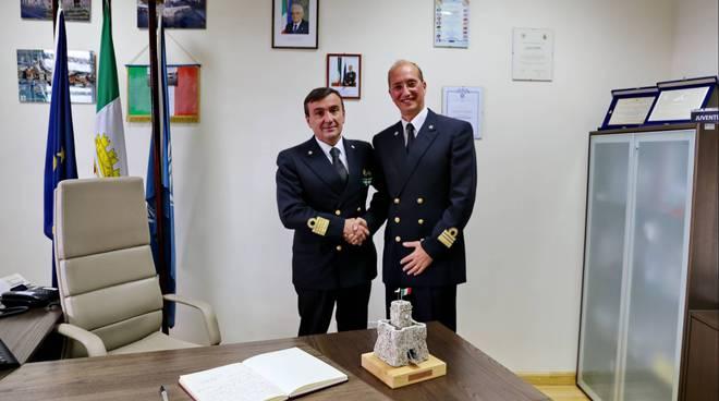 direttore-marittimo-capitaneria-140645