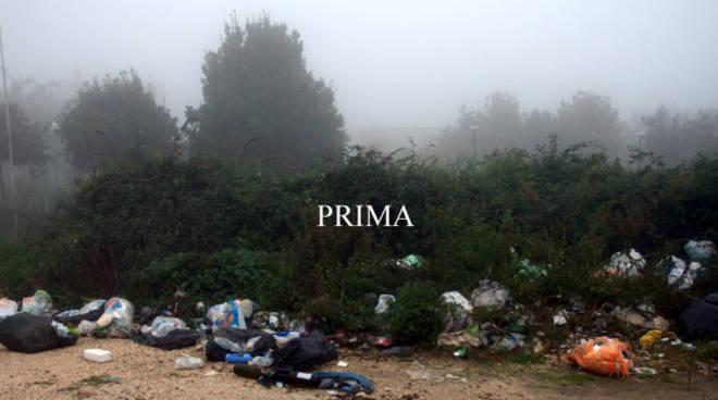 discarica-guglionesi-139494