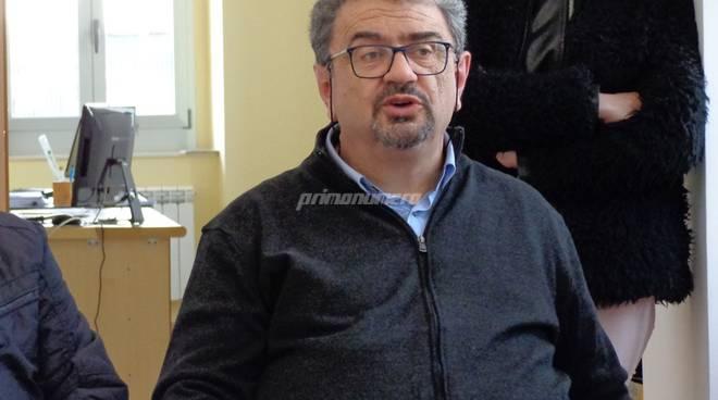 franco-pallotta-sindaco-di-montecilfone-140642