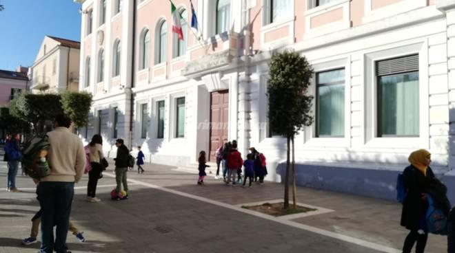 furto-nella-scuola-principe-di-piemonte-139461
