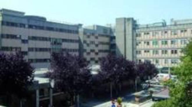 ospedale isernia veneziale