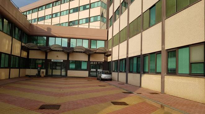 Fondazione Giovanni Paolo II Cattolica Campobasso