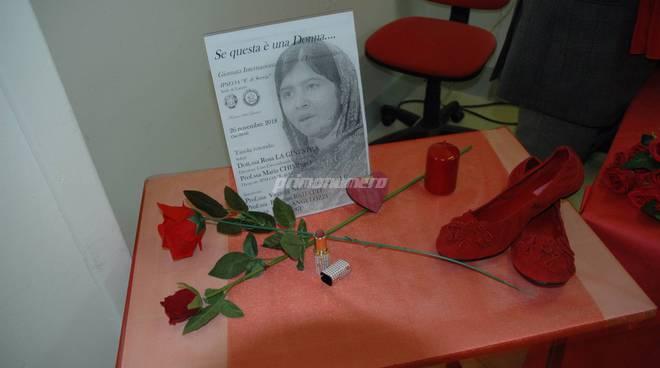 giornata-contro-il-femminicidio-in-carcere-140517