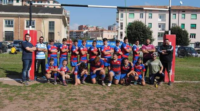 hammers-rugby-139936
