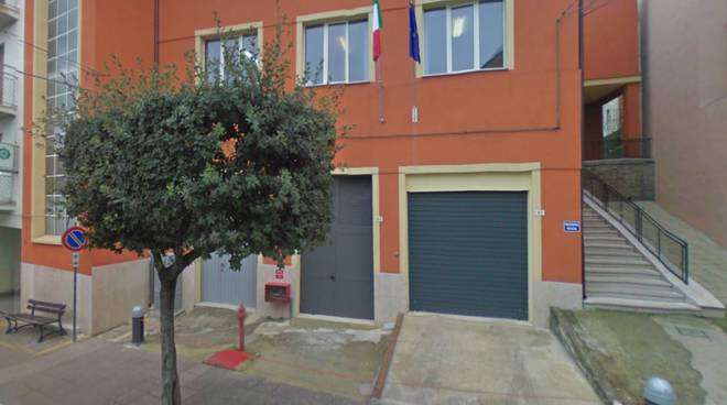 ipsia-montenero-139149