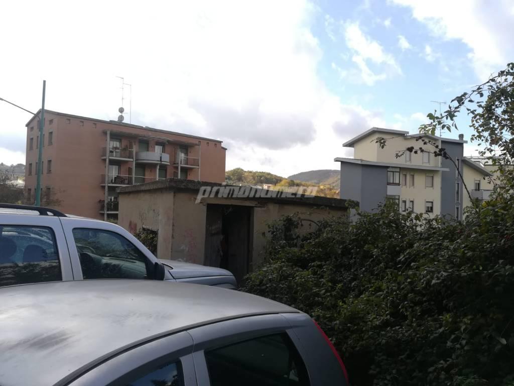la-casa-del-crack-139926