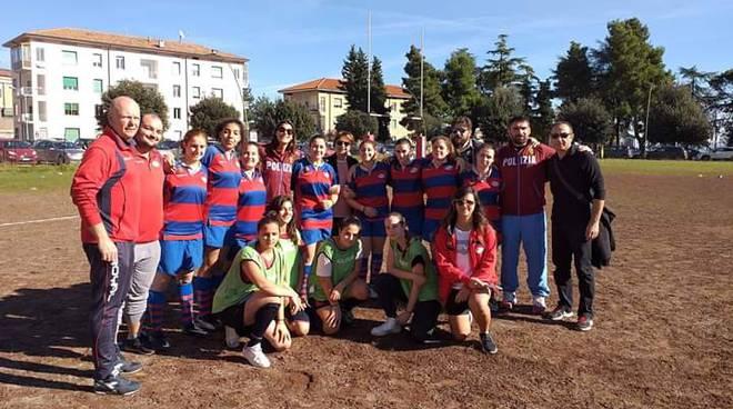 ladies-hammers-rugby-140291