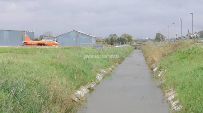 maltempo-rio-vivo-canali-pieni-140534
