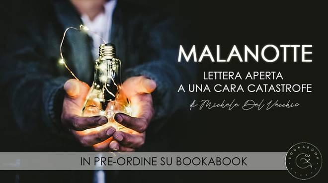 michele-del-vecchio-libro-139682