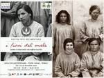 mostra-donne-in-manicomio-139260