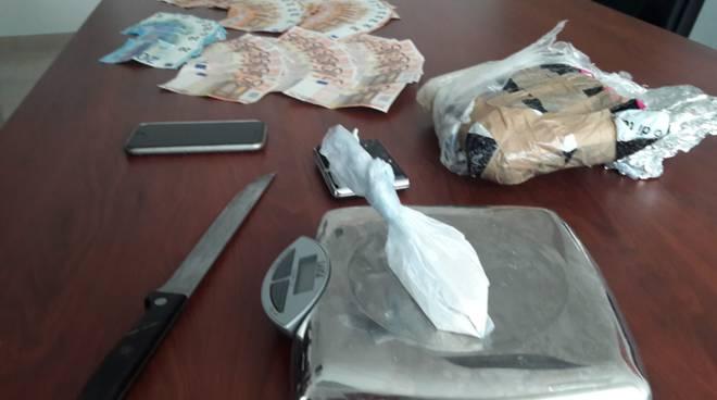 operazione-cocaina-carabinieri-139891