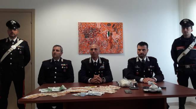 operazione-cocaina-carabinieri-139892