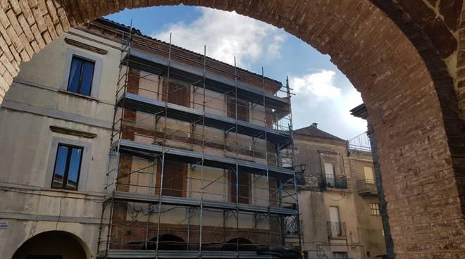 palazzo-massa-guglionesi-140550
