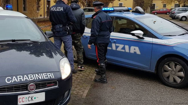 polizia-e-carabinieri-140616