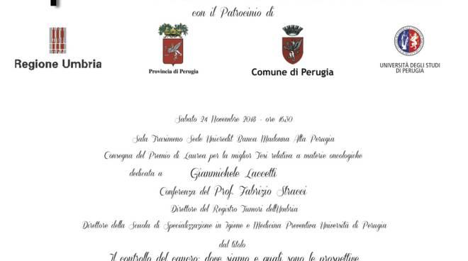 premio-laccetti-140207