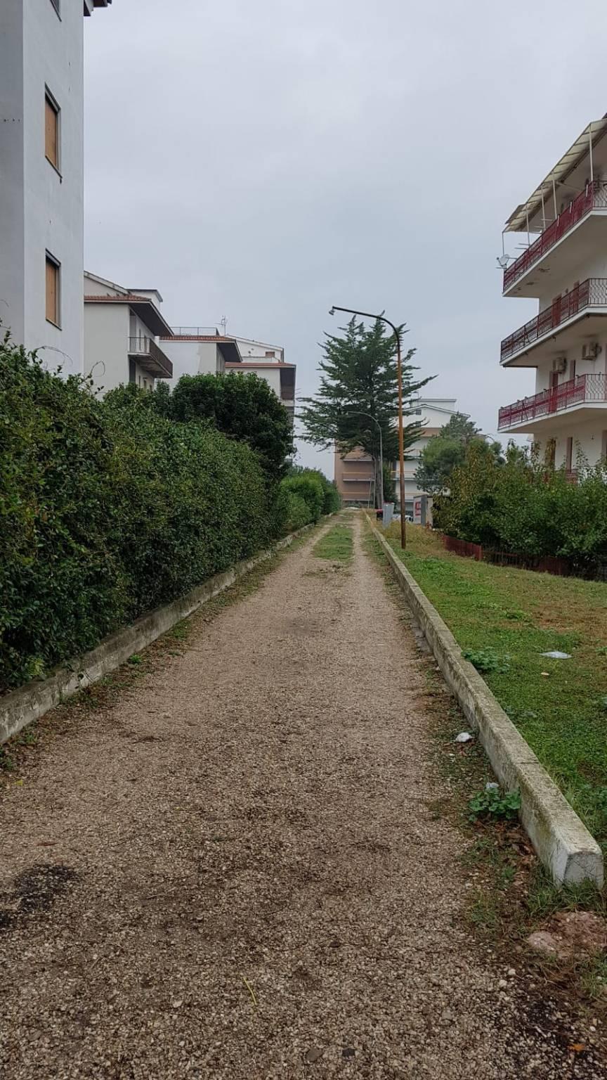 residence-santa-monica-campomarino-140655