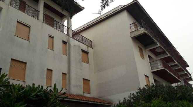 residence-santa-monica-campomarino-140658