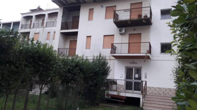 residence-santa-monica-campomarino-140660