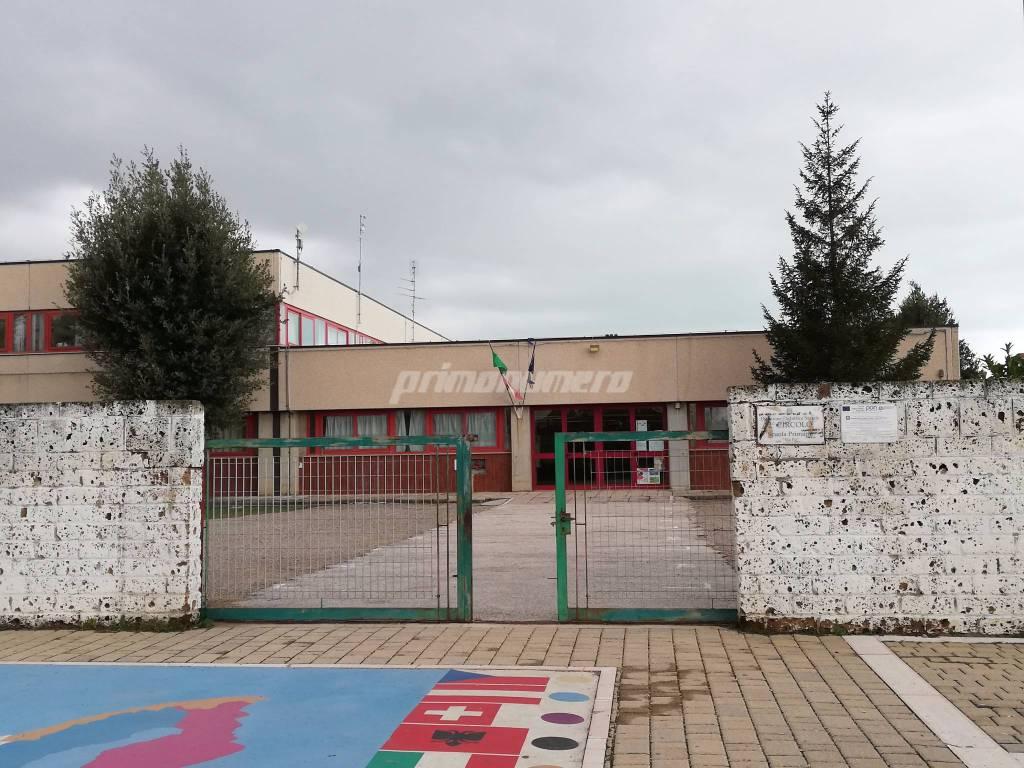 scuola-elementare-via-volturno-140589