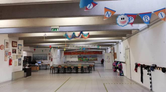scuola-elementare-via-volturno-140590