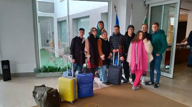 studenti-ipsia-montenero-140371