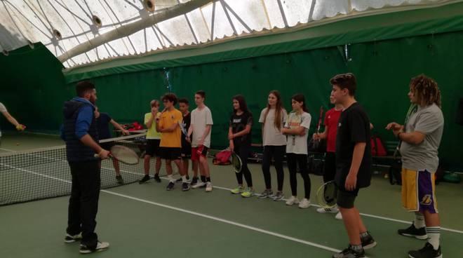tennis-liceo-sportivo-139139