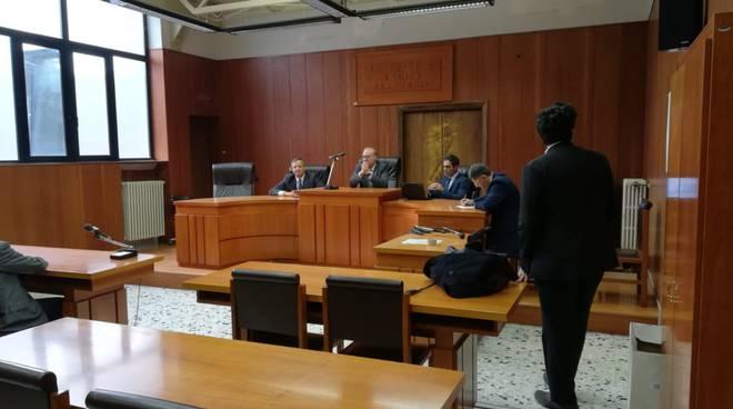 tribunale-giustizia-civile-139611