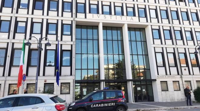 tribunale-larino-e-procuratore-capo-ginefra-139473