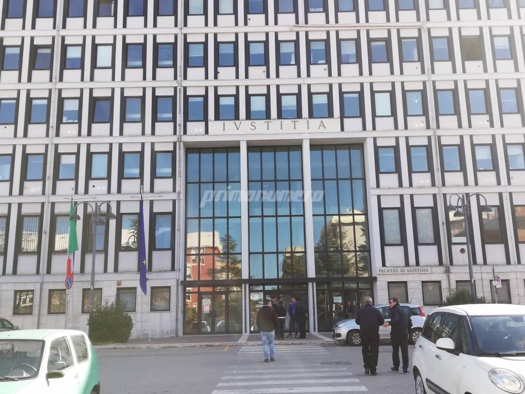 tribunale-larino-e-procuratore-capo-ginefra-139475
