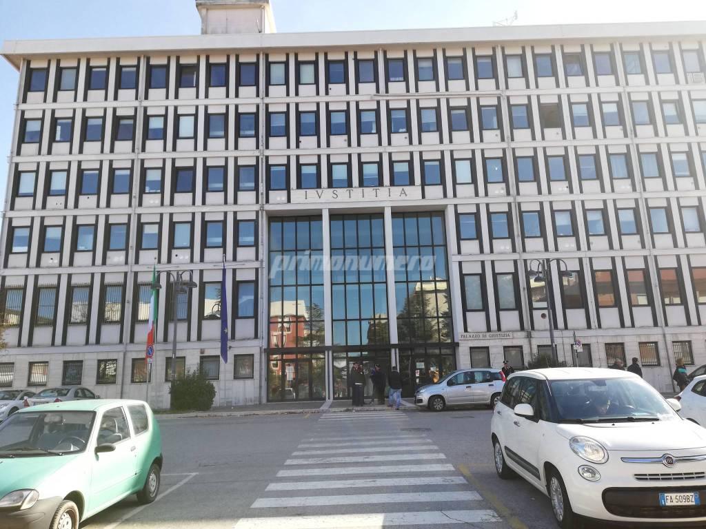 tribunale-larino-e-procuratore-capo-ginefra-139476