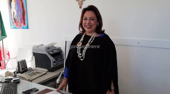 tribunale-larino-e-procuratore-capo-ginefra-139477