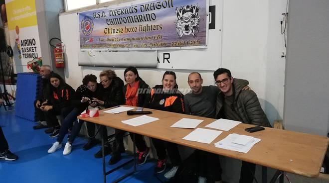 trofeo-del-drago-2018-140409