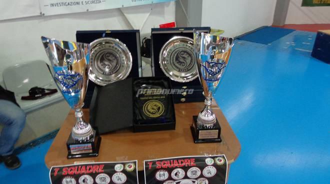 trofeo-del-drago-2018-140412