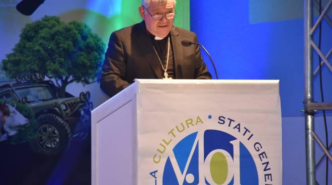 vescovo-de-luca-140562