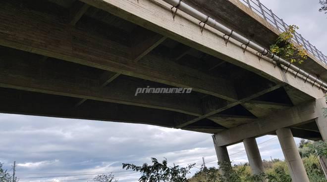viadotto-santa-maria-139324
